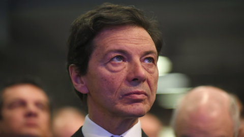 Pramerica SGR nomina presidente Capuano (ex Borsa)
