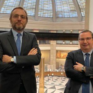 Banco Bpm, costituita Fondazione Banca Popolare di Verona