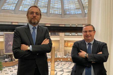 Banco Bpm, assemblea: Tononi e Castagna al vertice, ok al bilancio, rinvio cedola