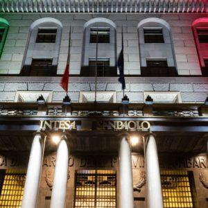Italia-Russia: accordo tra Intesa Sanpaolo e Roscongress