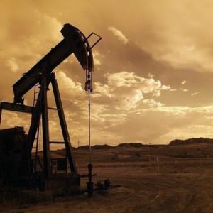Il petrolio crolla di nuovo ma le banche centrali sono in azione