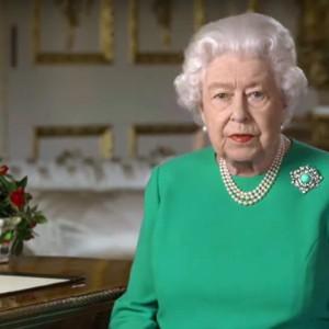 UK fra discorso della Regina e ricovero di Johnson