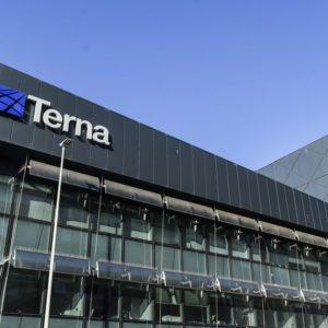 Terna: nuovo green bond da 500 milioni