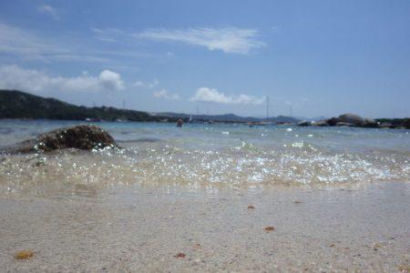 Turismo, le strategie di comunicazione online ai tempi del Coronavirus