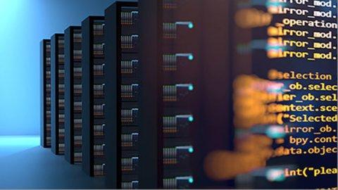Covid 19 e ricerca, Enea schiera il suo supercomputer