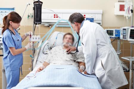 Coronavirus, Inail: oltre 43mila contagi sul lavoro