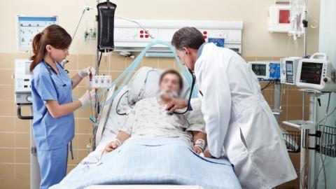 Sanità con tanti eroi, ma il Servizio nazionale è stato tradito