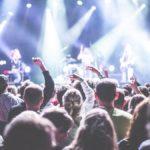 Industria musicale, esplode il fai-da-te