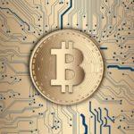 Blockchain: boom nel mondo, l'Italia rallenta