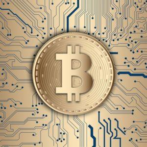 Bitcoin, tutti i segreti della sua inarrestabile ascesa