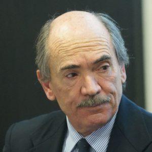 """Cafiero De Raho: """"La pandemia accresce i rischi di infiltrazioni mafiose"""""""