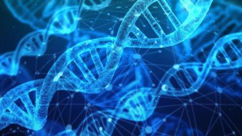 Covid-19 tra mappatura genomica, profili genetici e privacy