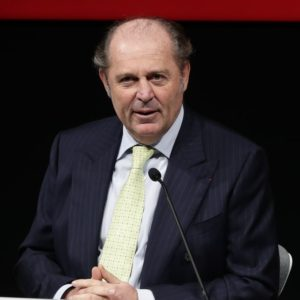 Gas serra, Generali chiede ai governi Ue di ridurli del 55%