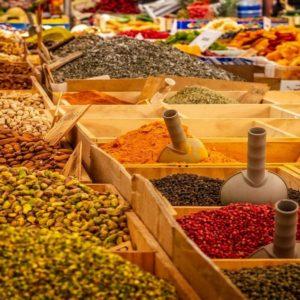 Covid-19: appello FAO, urge riscrivere la catena alimentare