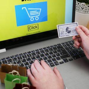 Risparmio digitale, gli italiani sono pronti?
