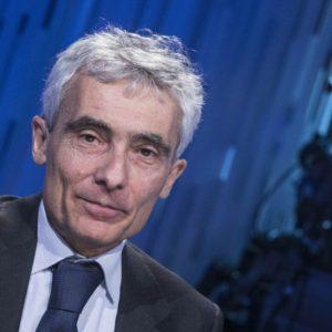 Festival Economia di Trento rinviato a settembre