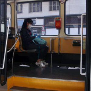 Bus, treni, metro e taxi: cosa cambierà dal 4 maggio