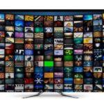 Il bonus tv cambia: 100 euro senza Isee