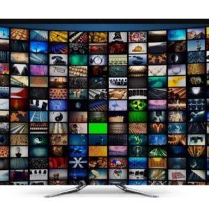 Smart Tv, è boom ma la carenza di chip può frenare la corsa