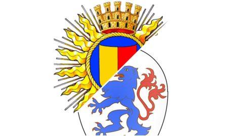 Cultura e Ambiente: Brescia e Bergamo Capitale Cultura 2023
