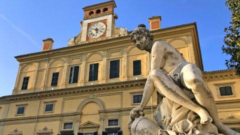 """Parma 2020: lunedì 18 in diretta streaming i 5 vincitori di """"open call"""""""