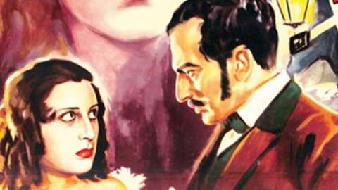 Bestseller del passato: Francesco Mastriani, una macchina narrativa dai ritmi infernali