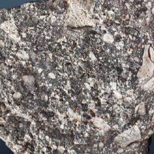 La più  grande roccia lunare del Programma Apollo in asta privata da Christie's