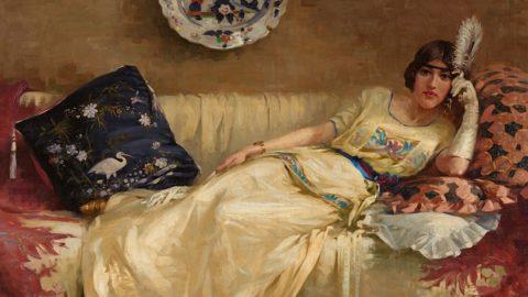 Lempertz festeggia il 175mo anniversario con una serie di importanti opere italiane