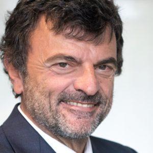 Paolo Molesini è il nuovo presidente della Fondazione Querini Stampalia di Venezia