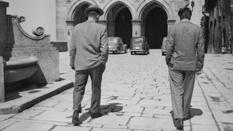 Fotografia: un archivio pubblico per la valorizzazione del patrimonio personale e familiare