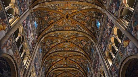 Parma, Capitale Italiana della Cultura anche per il 2021