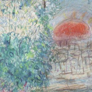 Impressionismo e Arte moderna e contemporanea, continua il successo delle aste online