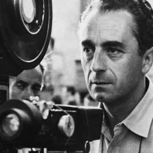 Antonioni: il grande cinema del passato e la critica di allora