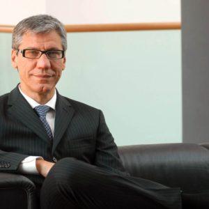 Rovellini lascia Mps e diventa risk manager di Banco Bpm