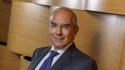 Intesa Sanpaolo, la divisione Insurance sostiene la ricerca anti-Covid