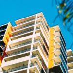 Superbonus 110% stimola l'edilizia: +5mila imprese in 3 mesi