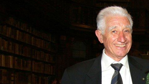 Addio a Giuseppe Perissinotto, l'anima di Genagricola