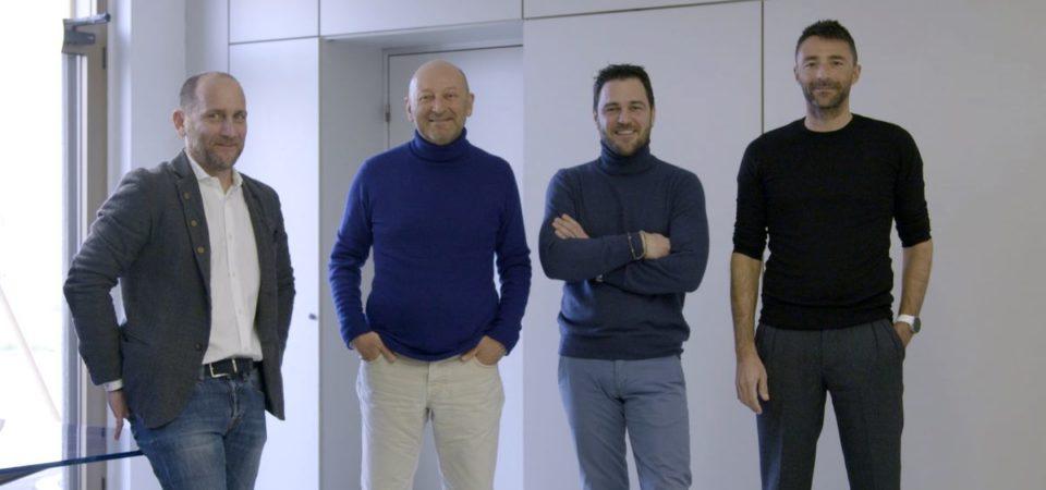 Riapertura negozi: a Brescia nasce il retail 3.0