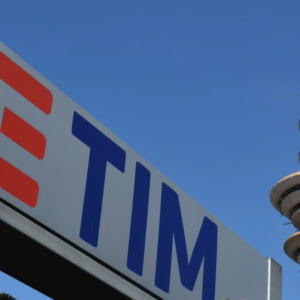 Inwit: Tim vende una quota di minoranza ad Ardian
