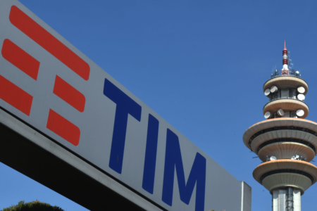 Tim accelera nel cloud e acquista Noovle
