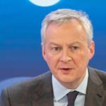 Vivendi, Tim e Mes: i dossier caldi di Gualtieri e Le Maire