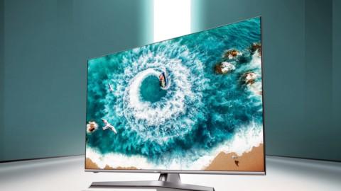 Licenziamenti: la big cinese delle tv taglia in Europa