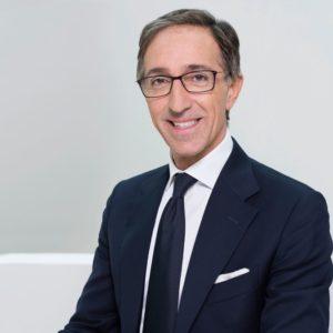 Sostenibilità, Banca Generali lancia comparto ad hoc