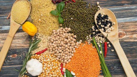 Agroalimentare: l'Umbria combatte il virus con finanziamenti e blockchain