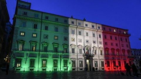 All'Italia serve uno Stato imprenditore o uno Stato migliore?