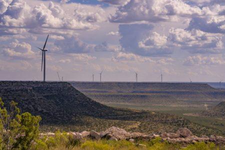 Enel Gp connette in rete 3 parchi eolici in Nord America