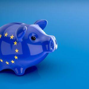 Recovery Plan: primi fondi a luglio, ma scoglio ratifiche