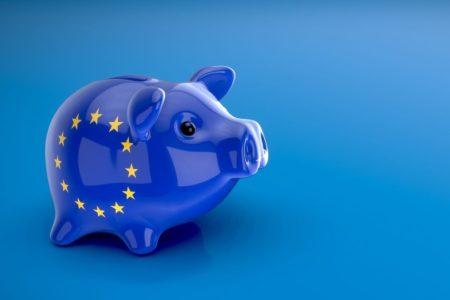 Recovery fund, è la settimana chiave: scenari e rischi