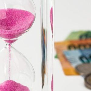 Dall'Ecobonus 110% ai contanti: le 7 novità dal 1° luglio