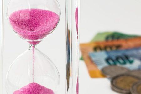Professionisti con cassa: a maggio il bonus sale a 1.000 euro
